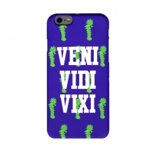 VVV(PURPLE) CASE (전기종가능)